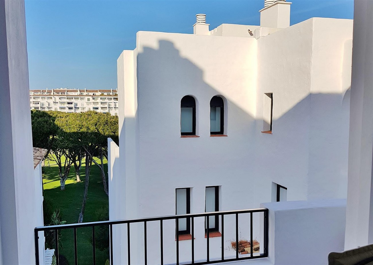 Apartment for sale Puerto Banus Marbella Spain (5) (Large)