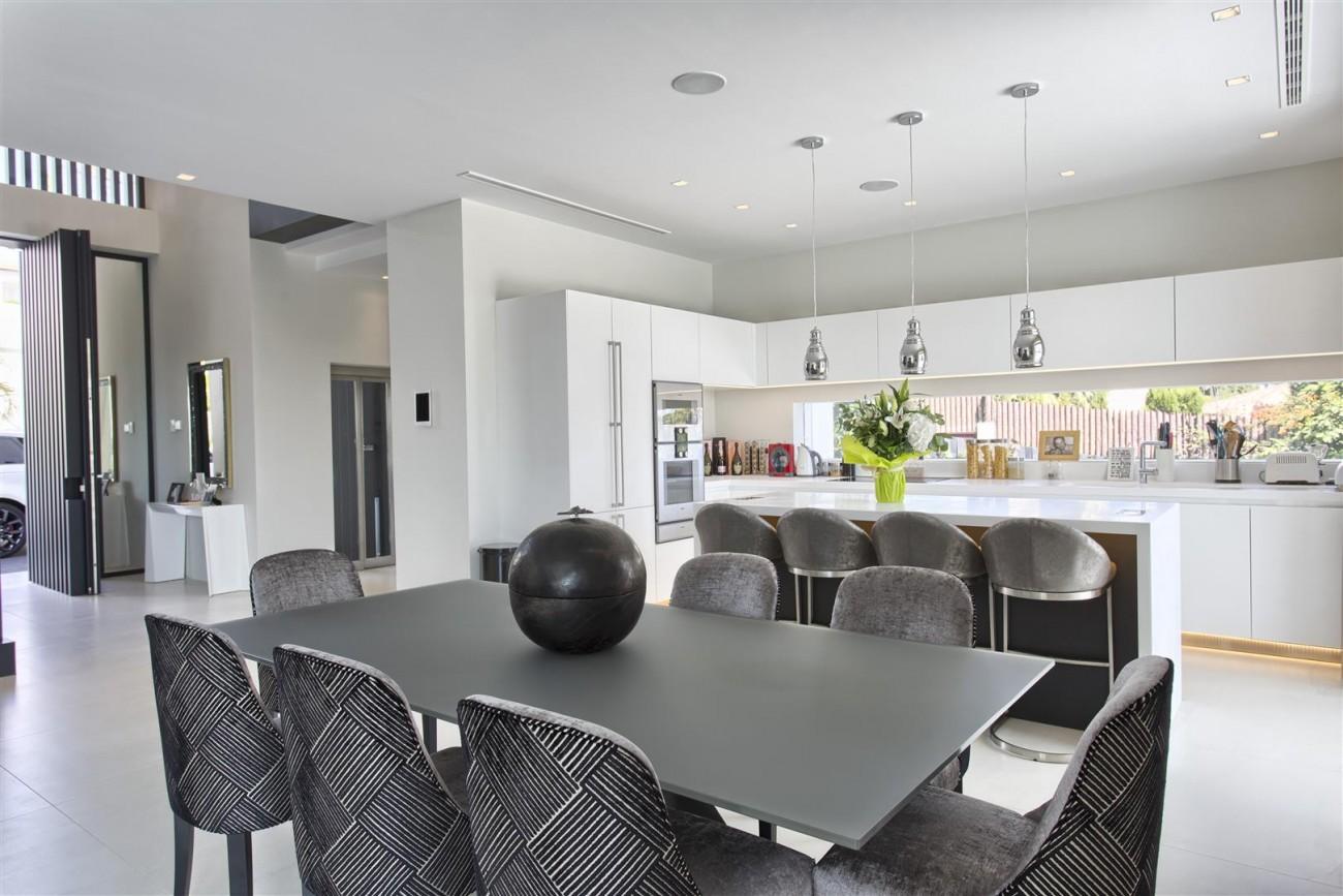 New Contemporary Exclusive Villa for sale Marbella Golden Mile Spain (35) (Large)