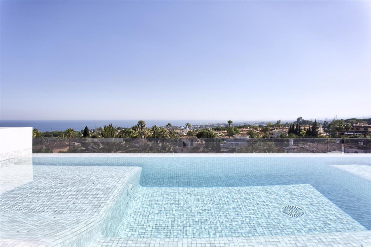 New Contemporary Exclusive Villa for sale Marbella Golden Mile Spain (85) (Large)