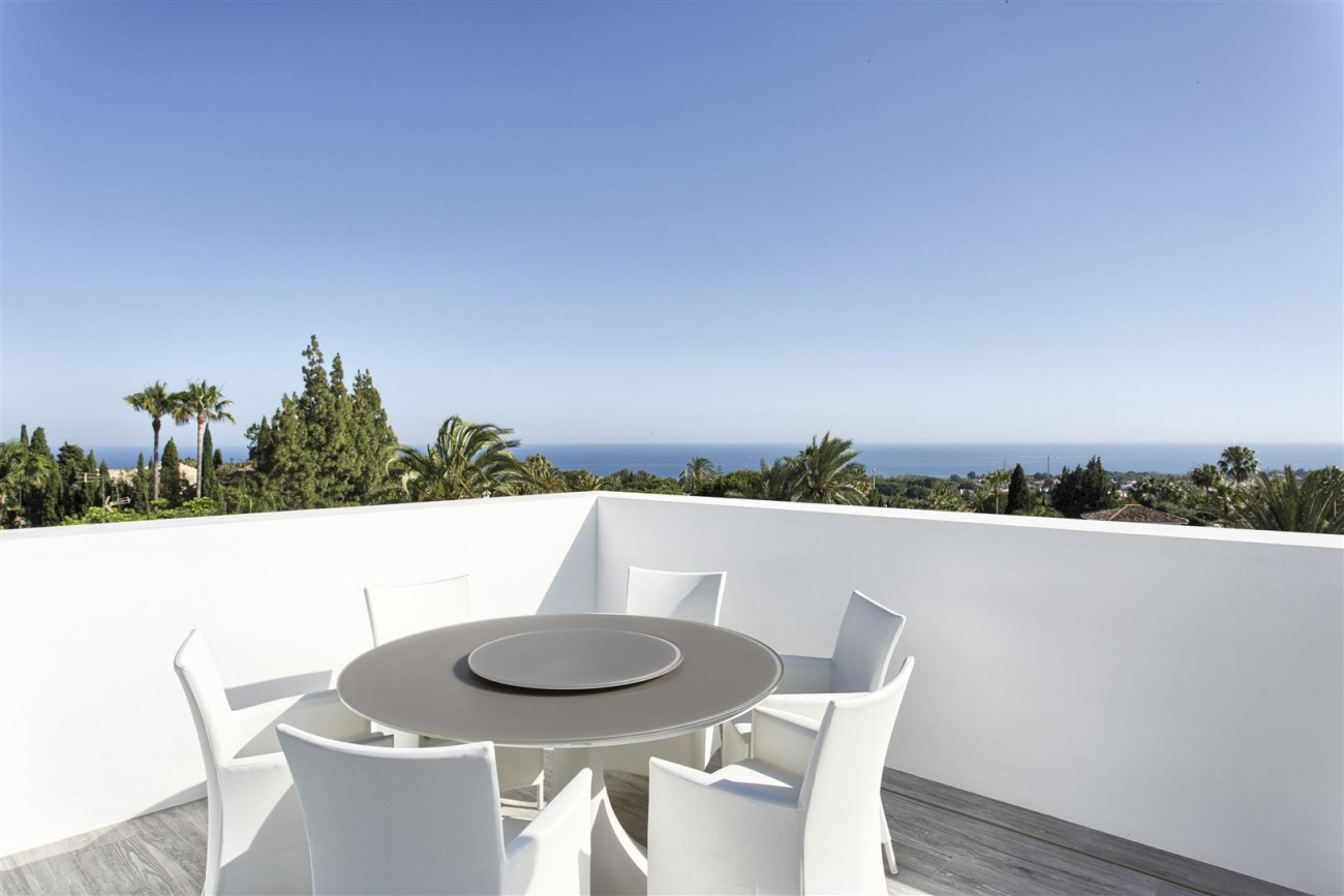 New Contemporary Exclusive Villa for sale Marbella Golden Mile Spain (87) (Large)