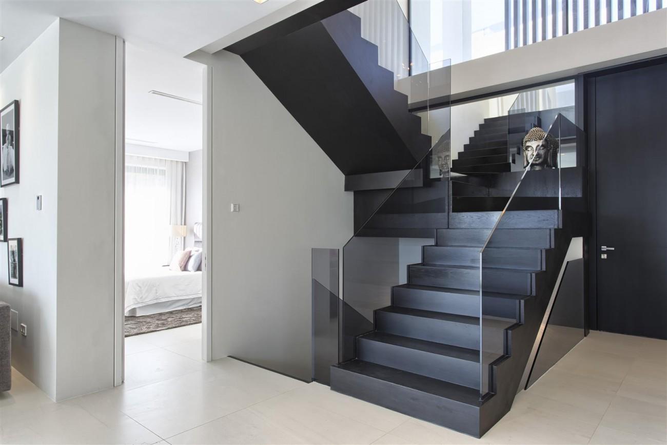 New Contemporary Exclusive Villa for sale Marbella Golden Mile Spain (91) (Large)