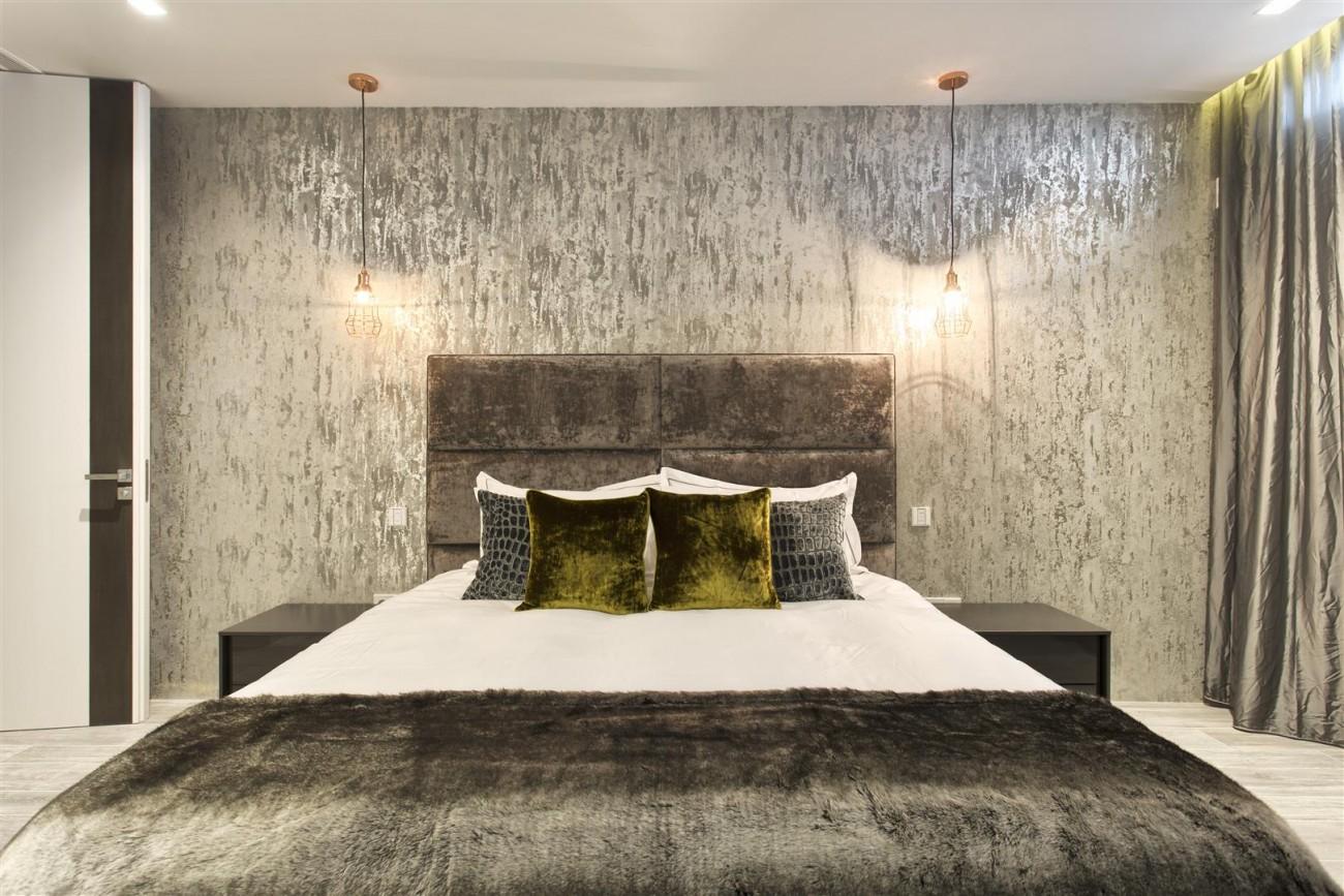 New Contemporary Exclusive Villa for sale Marbella Golden Mile Spain (98) (Large)