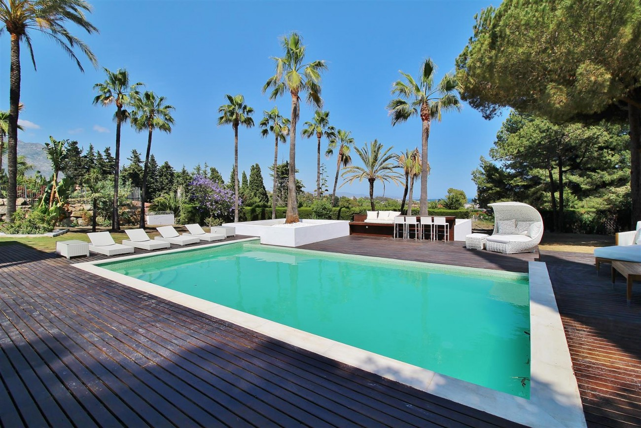 V5669 Modern Villa for Sale Golden Mile Marbella Spain (3)