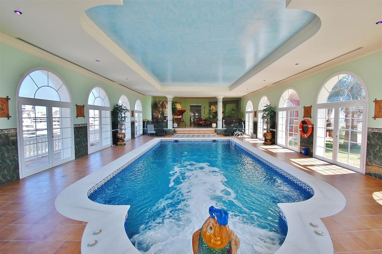 V5670 Villa for sale in Benalmadena Malaga Spain (9)