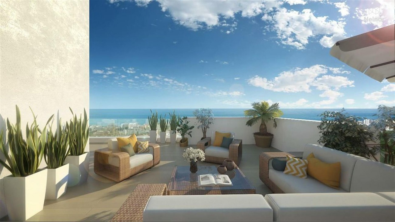 Modern Apartments for Sale Marbella Spain (13) (Large)