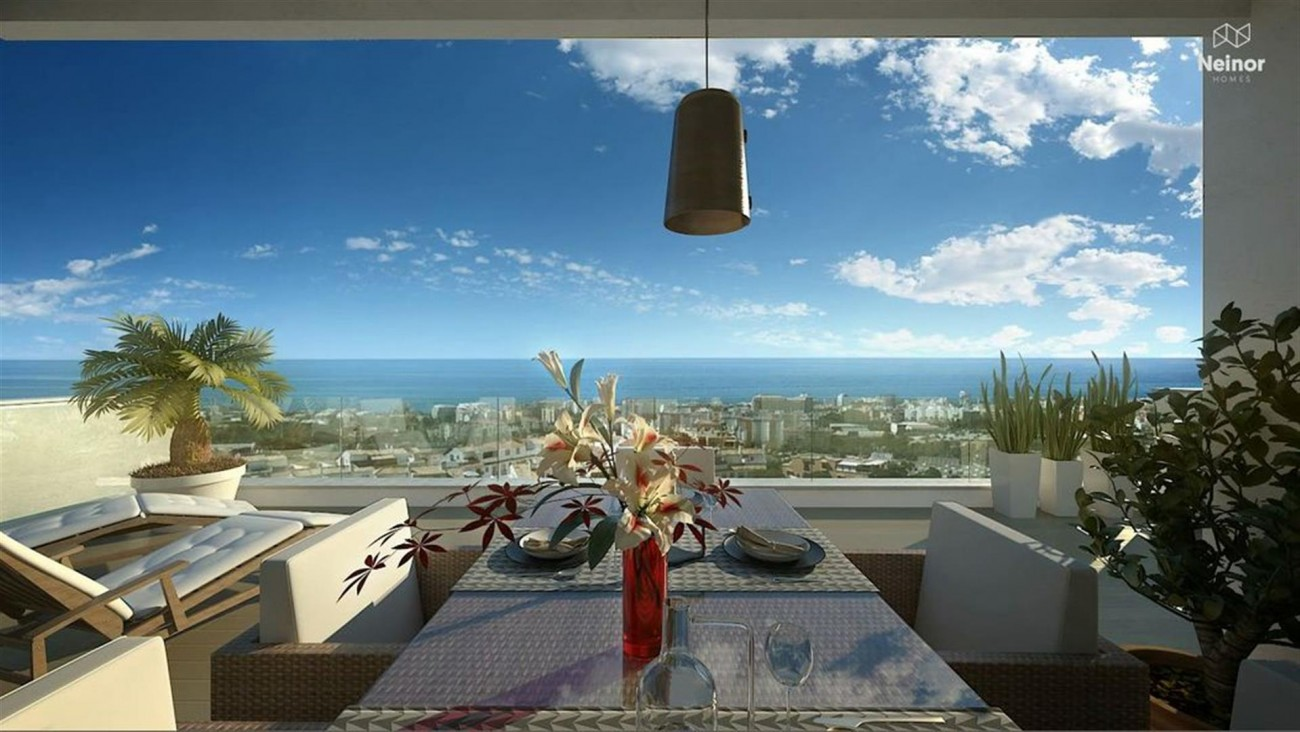 Modern Apartments for Sale Marbella Spain (14) (Large)