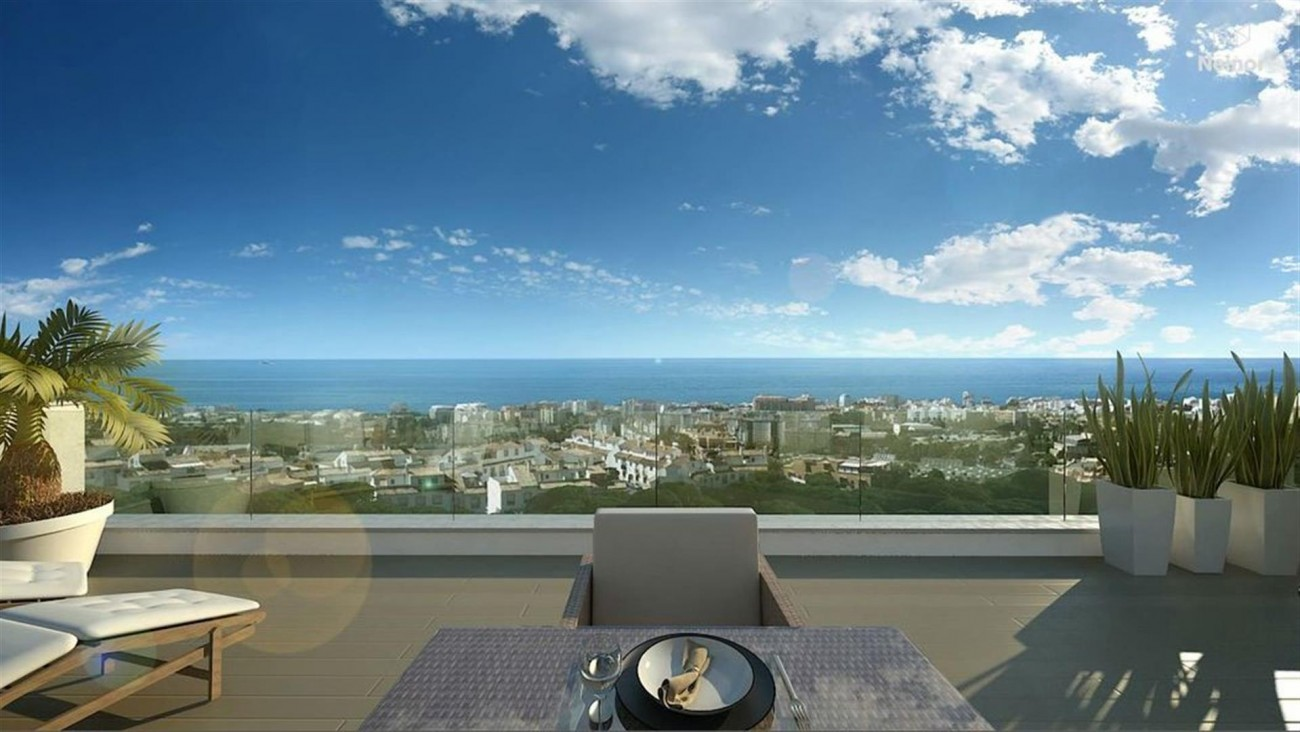 Modern Apartments for Sale Marbella Spain (15) (Large)
