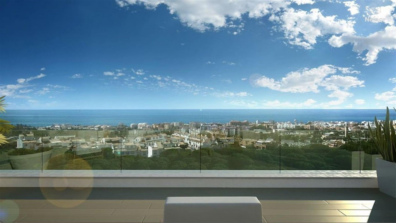 Modern Apartments for Sale Marbella Spain (17) (Large)