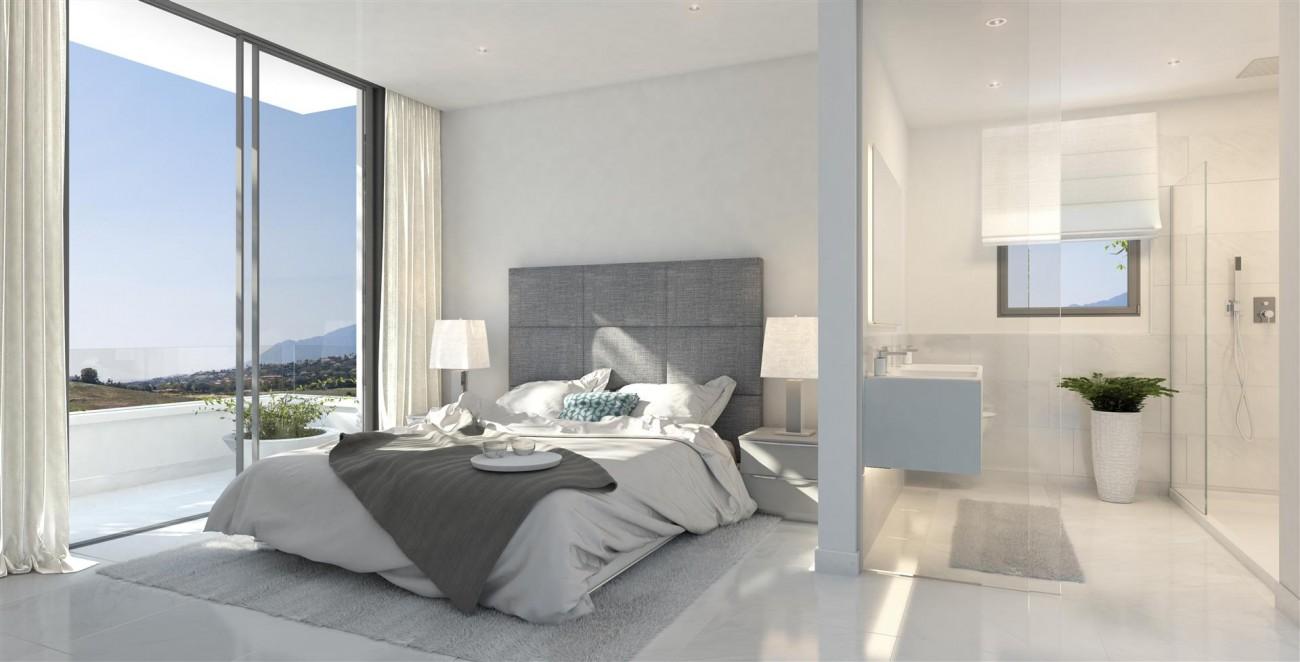 New Modern Development in East Estepona Spain (2) (Large)