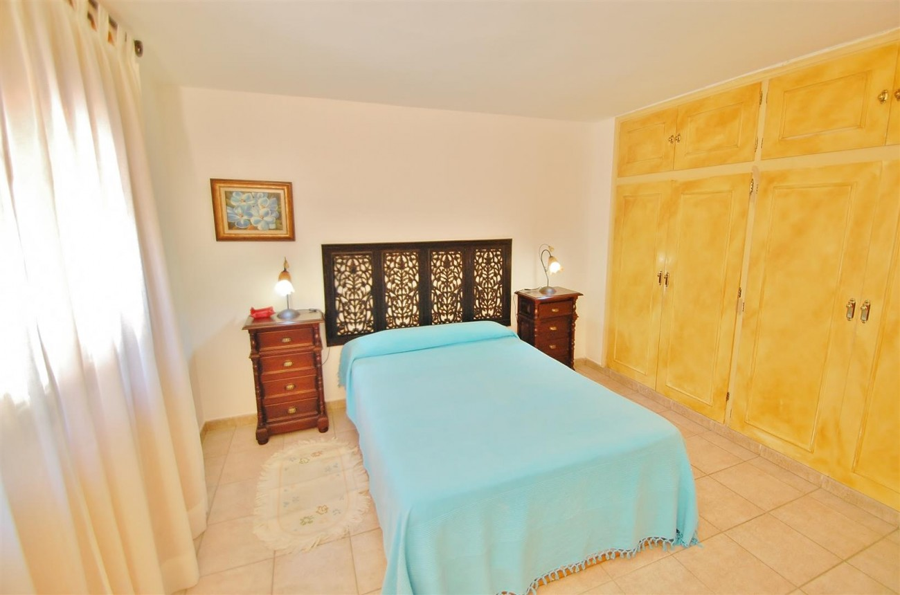 Apartament 3 Beds Elviria Angela Gutierrez (31) (Large)