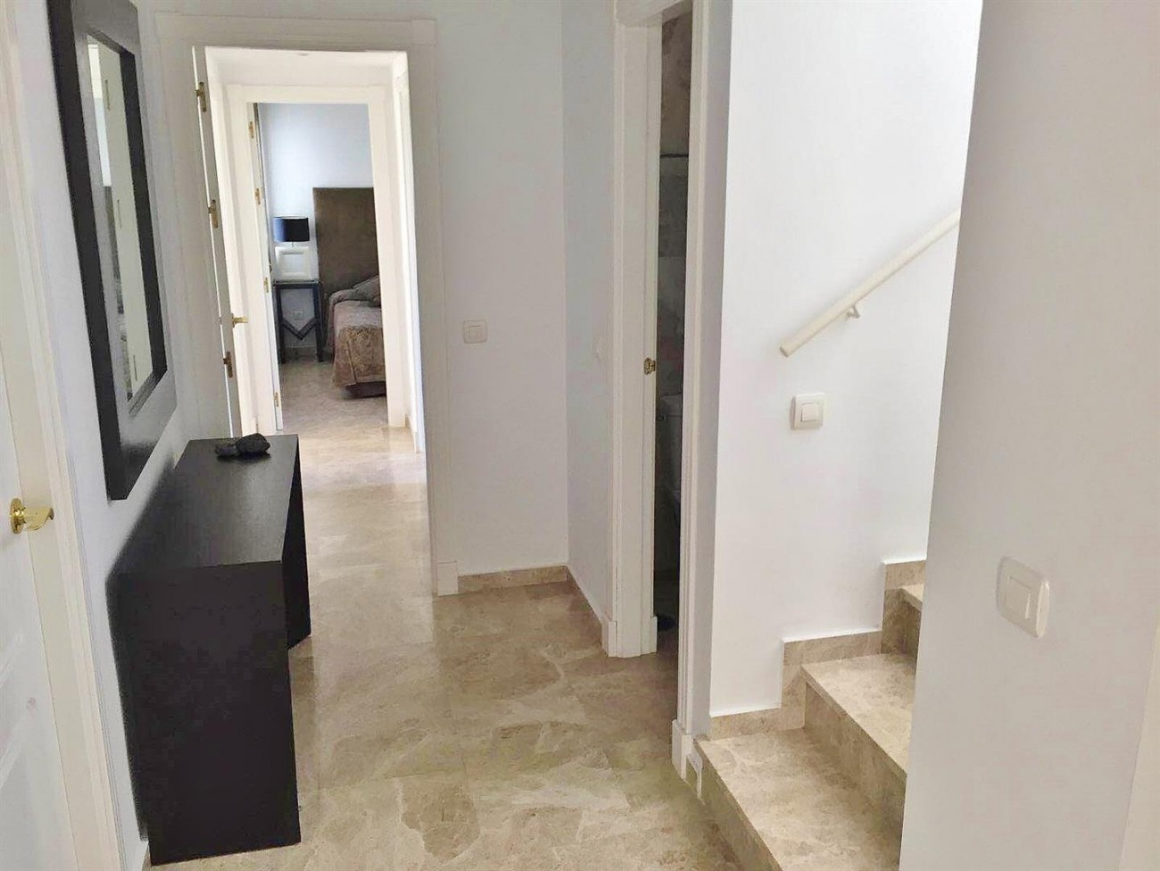 Apartment for rent in Nueva Andalucia (11) (Large)