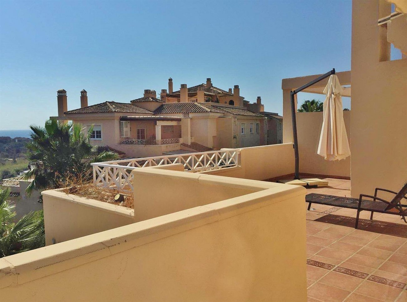 3 Bedrooms apartment for rent East Marbella (11) (Large)