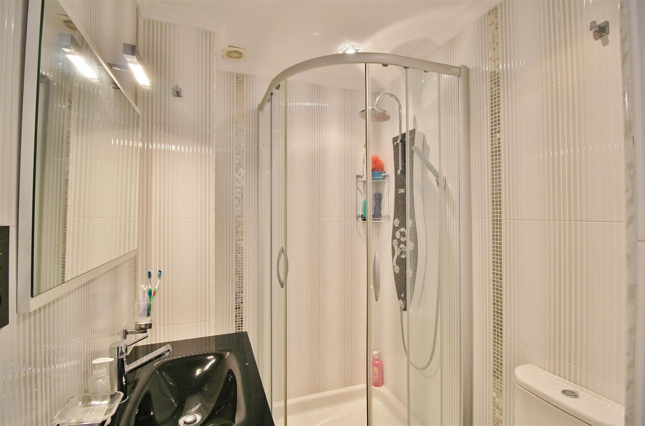 Modern Penthouse for sale in Benalmadena Spain (17) (Large)