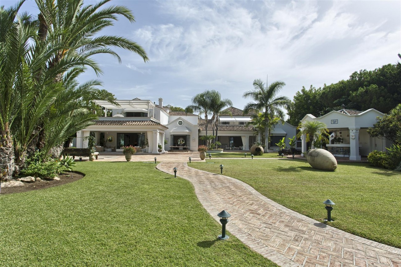 Luxury Villa for sale Marbella West Spain (7) (Large)