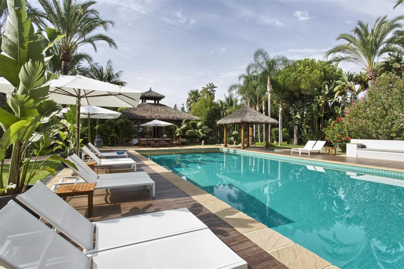 Luxury Villa for sale Marbella West Spain (9) (Large)