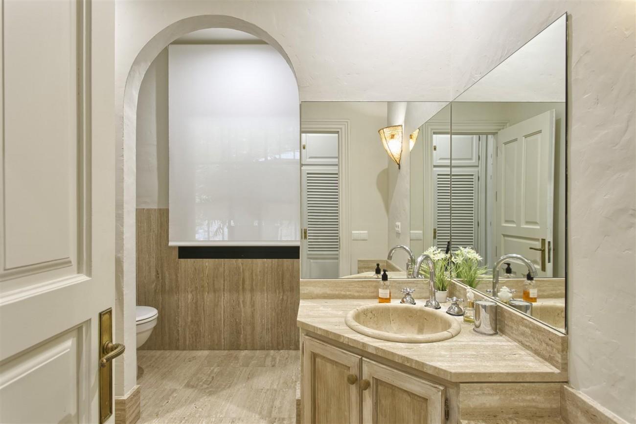 Luxury Villa for sale Marbella West Spain (15) (Large)