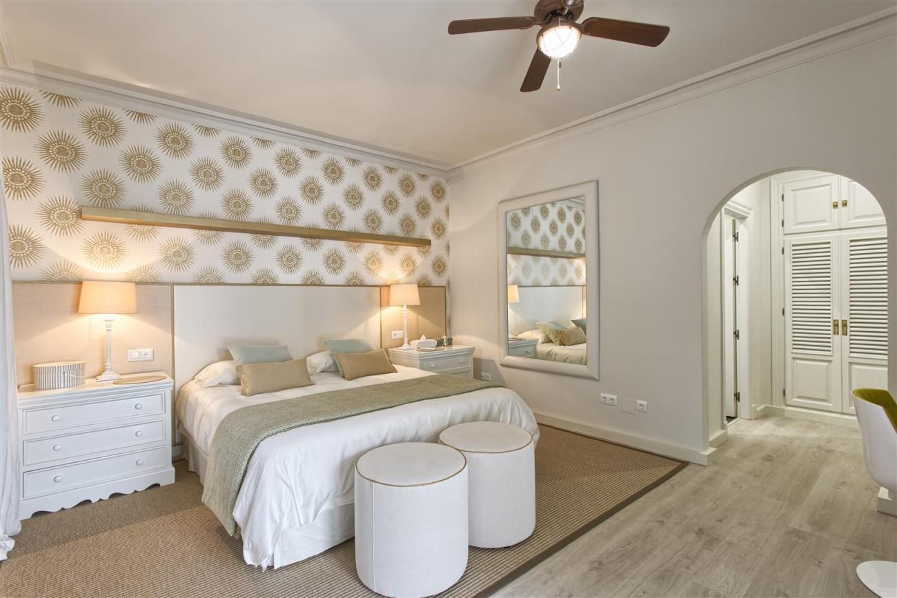 Luxury Villa for sale Marbella West Spain (16) (Large)