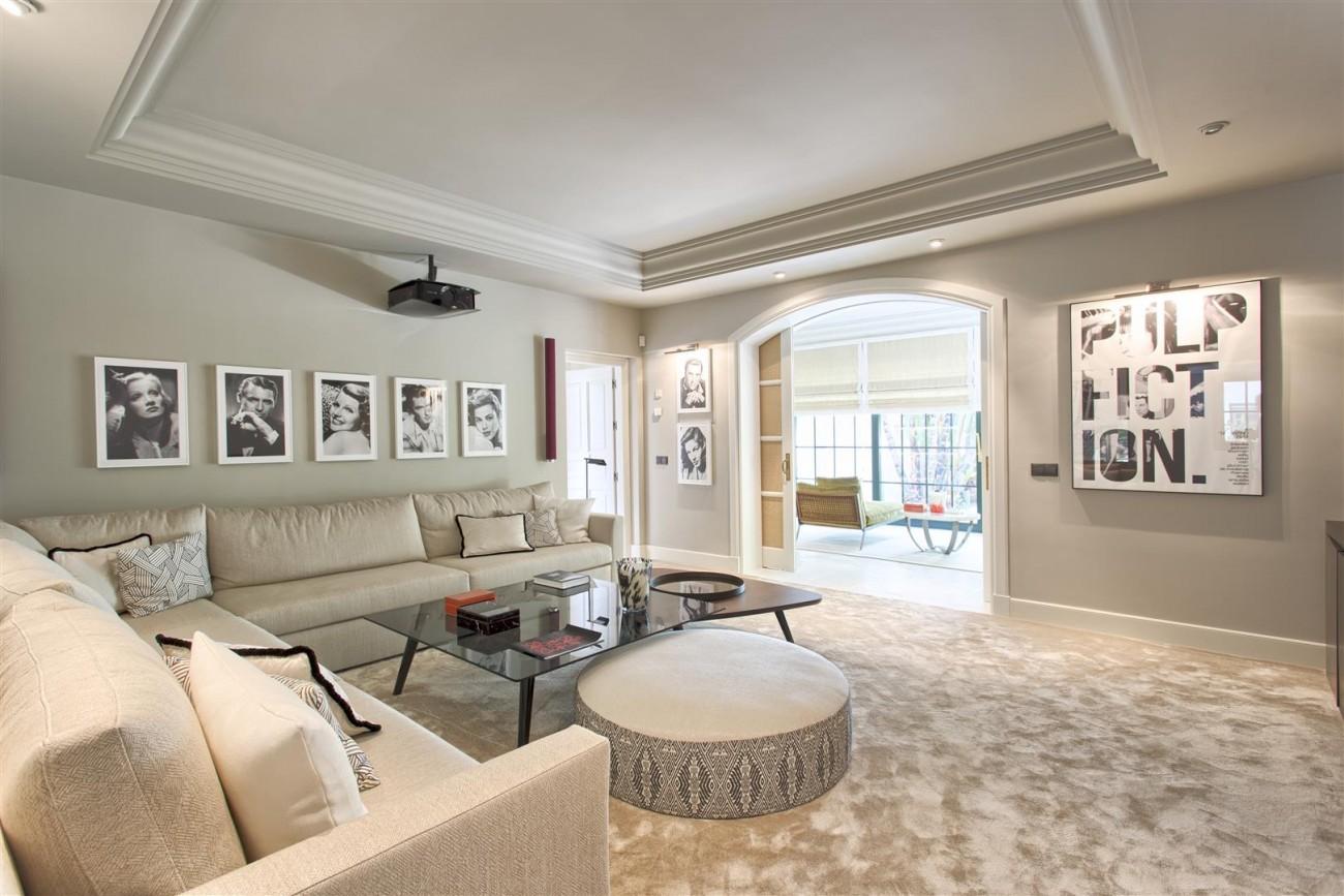 Luxury Villa for sale Marbella West Spain (21) (Large)