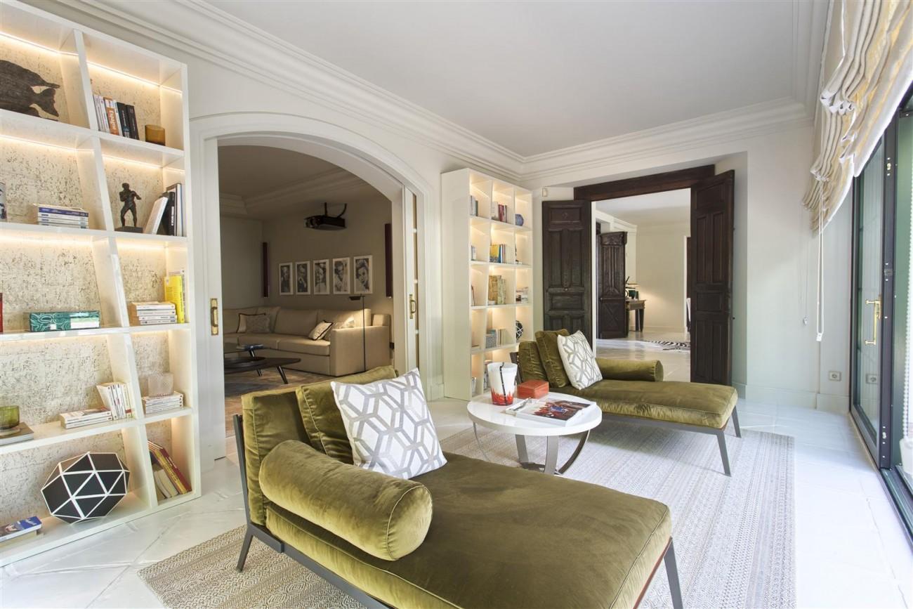 Luxury Villa for sale Marbella West Spain (24) (Large)