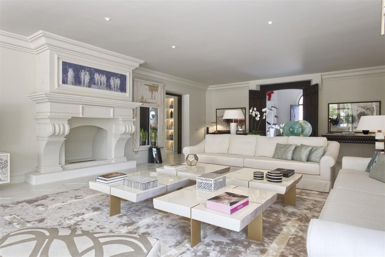 Luxury Villa for sale Marbella West Spain (26) (Large)
