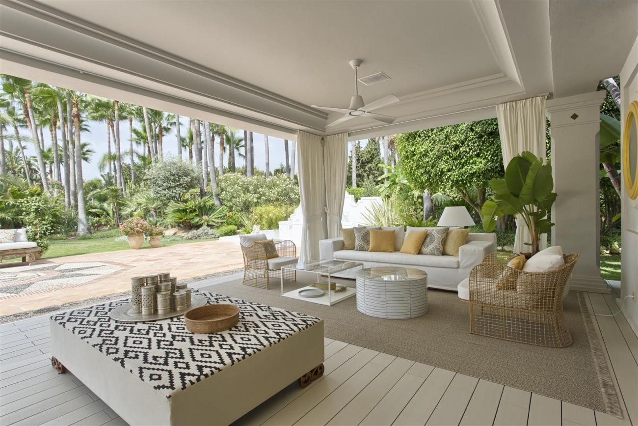 Luxury Villa for sale Marbella West Spain (27) (Large)