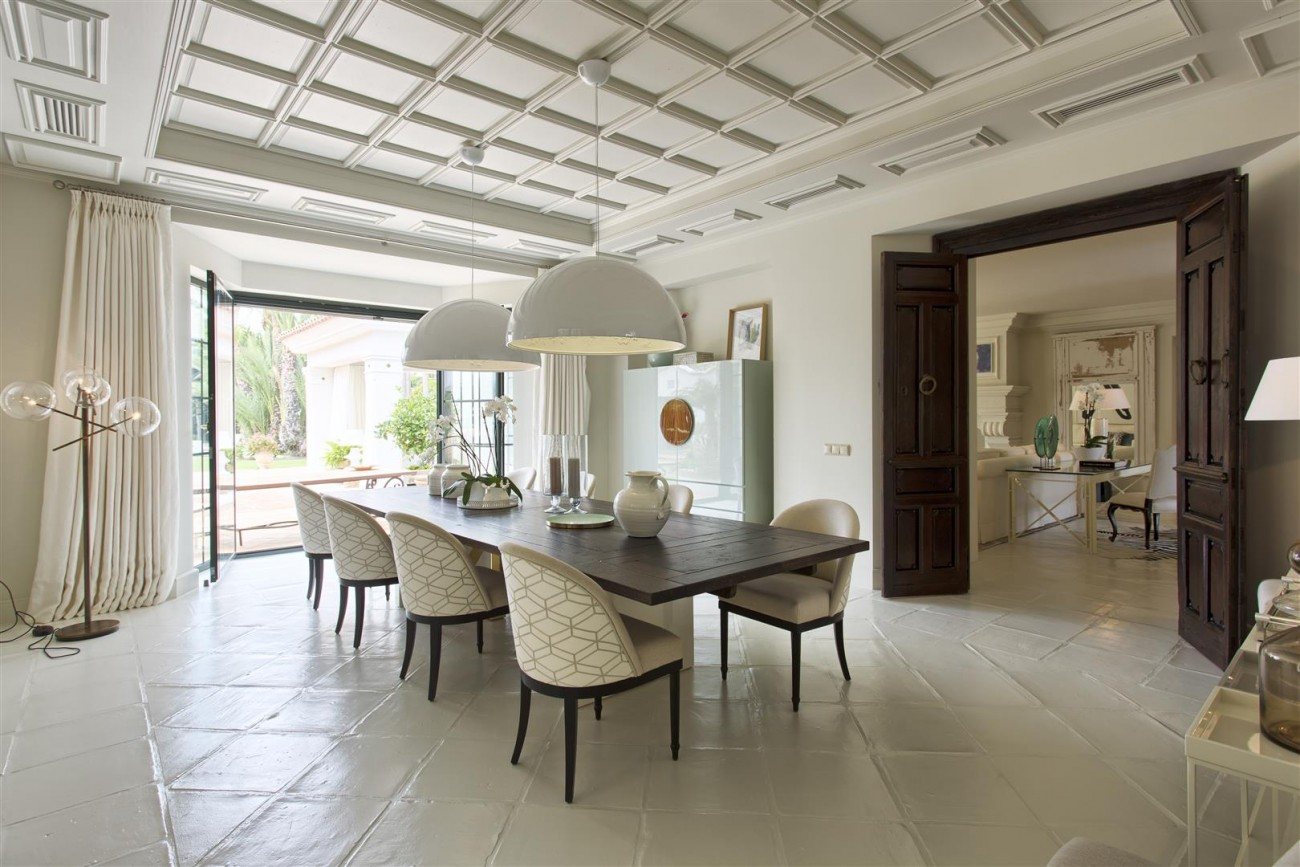 Luxury Villa for sale Marbella West Spain (30) (Large)
