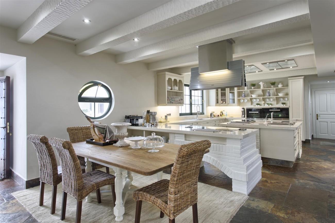 Luxury Villa for sale Marbella West Spain (31) (Large)