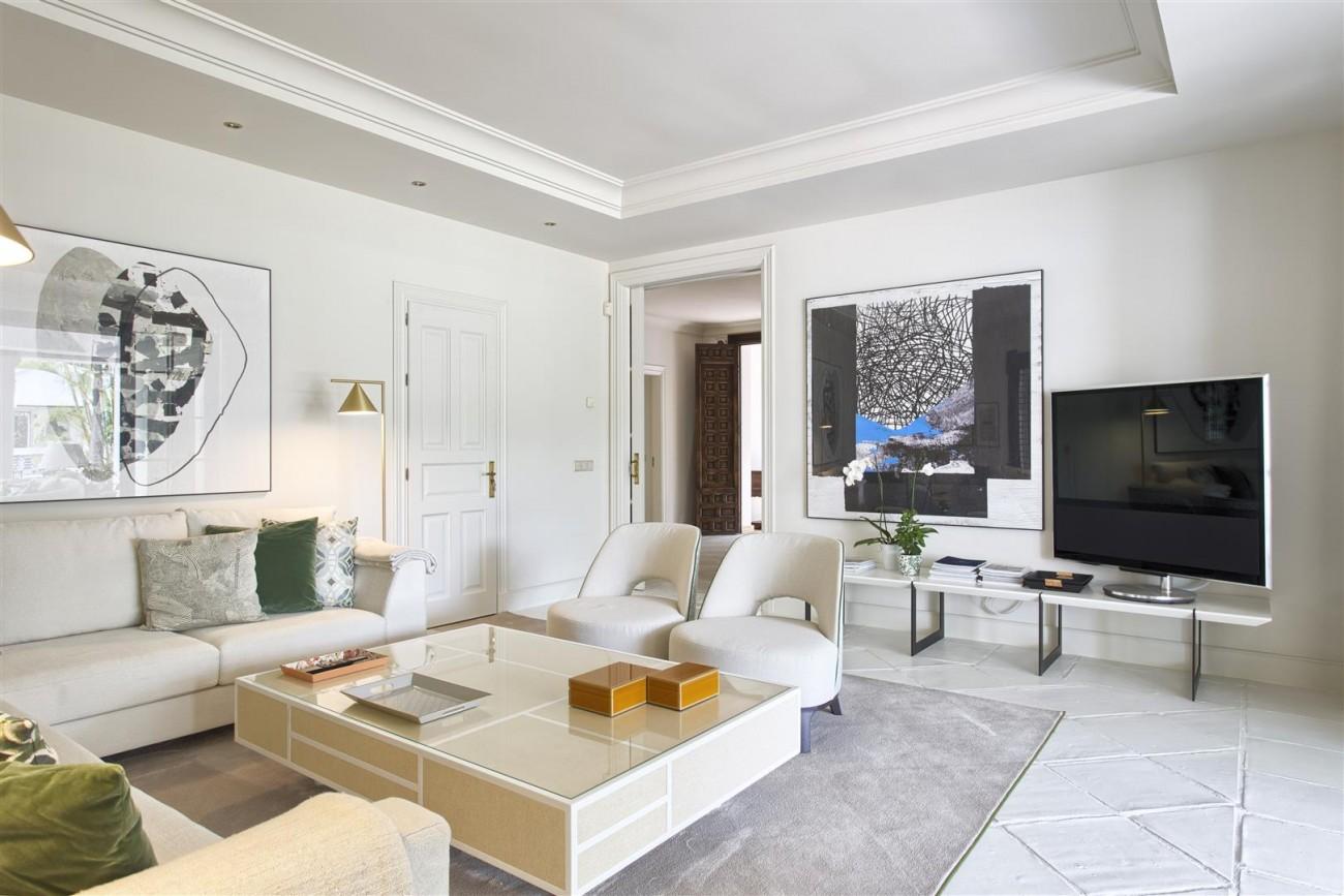 Luxury Villa for sale Marbella West Spain (34) (Large)
