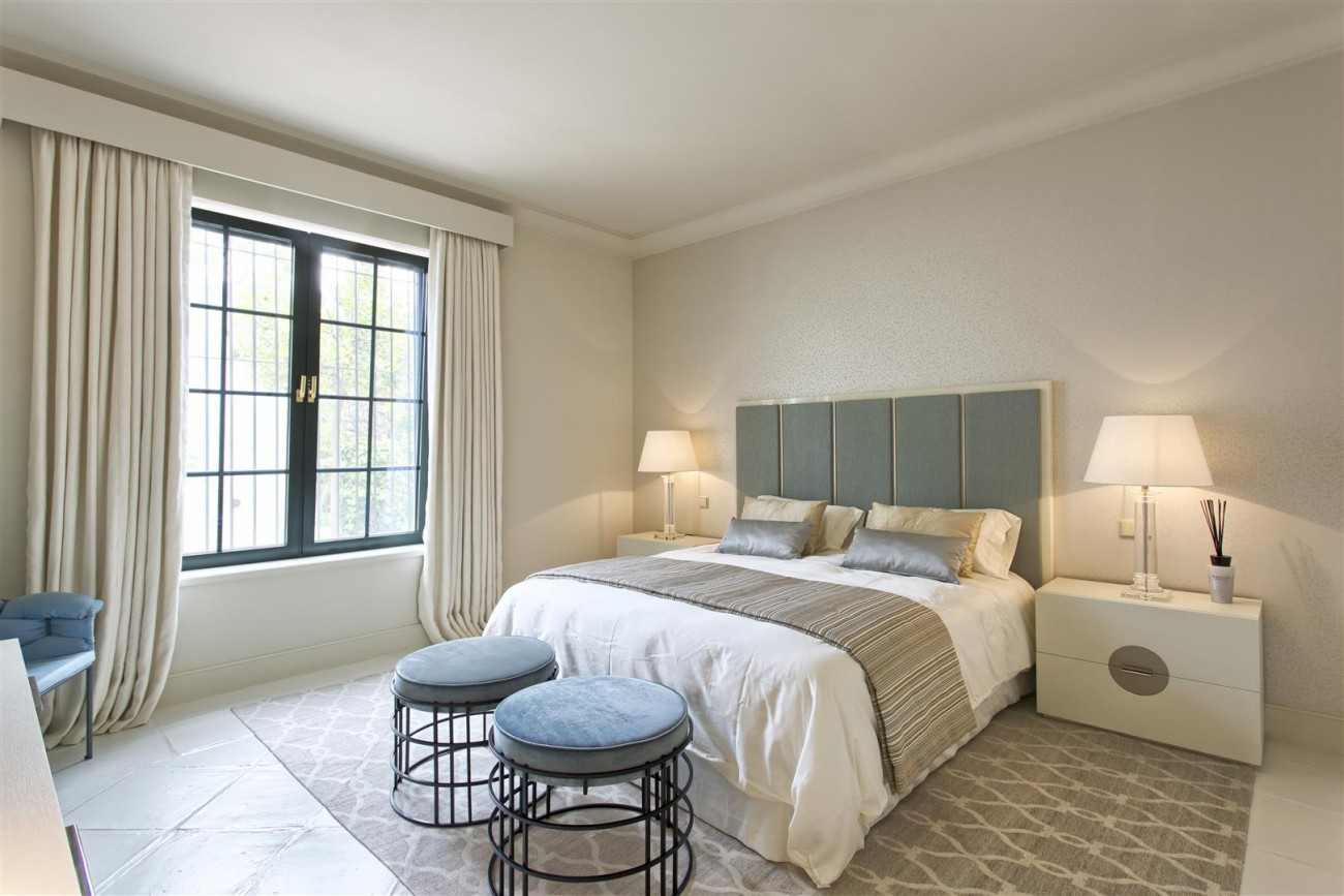 Luxury Villa for sale Marbella West Spain (36) (Large)