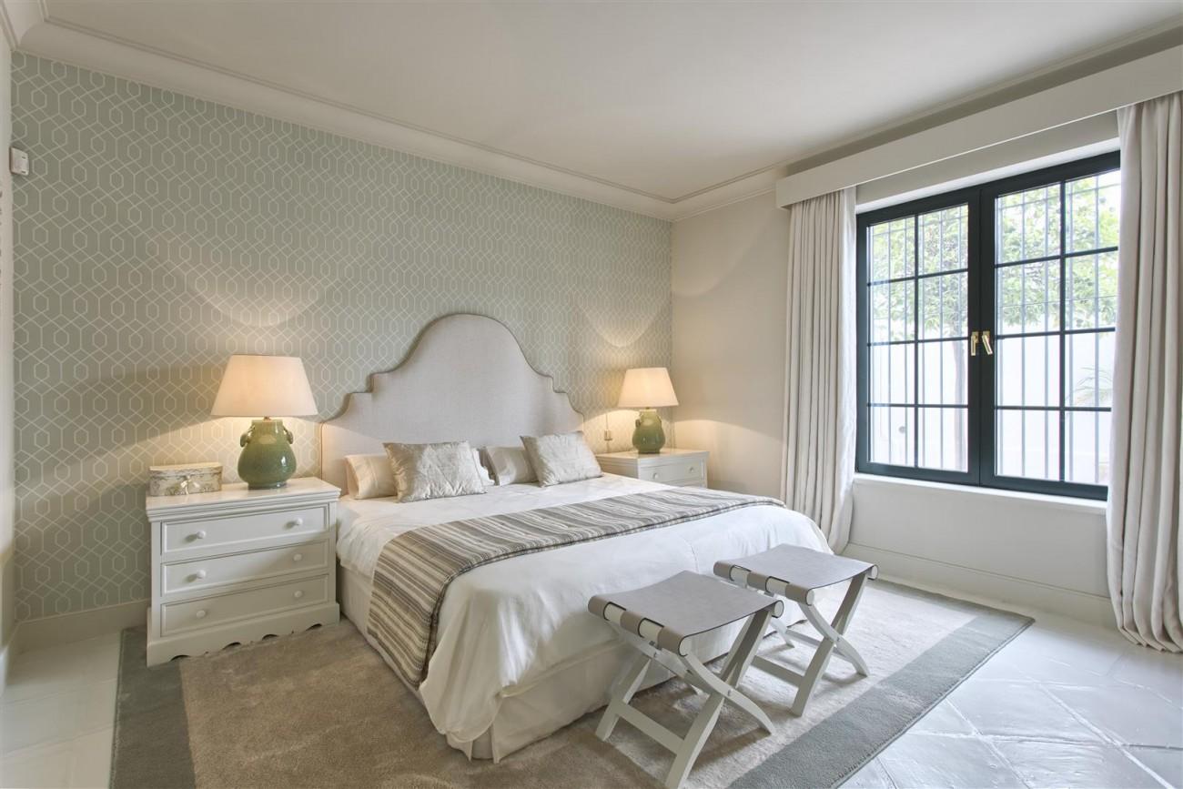 Luxury Villa for sale Marbella West Spain (38) (Large)