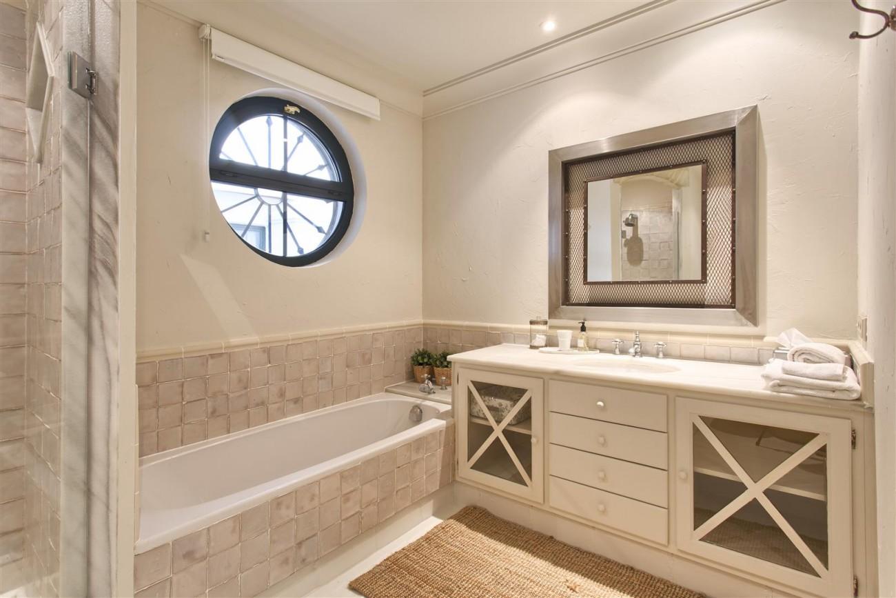Luxury Villa for sale Marbella West Spain (39) (Large)