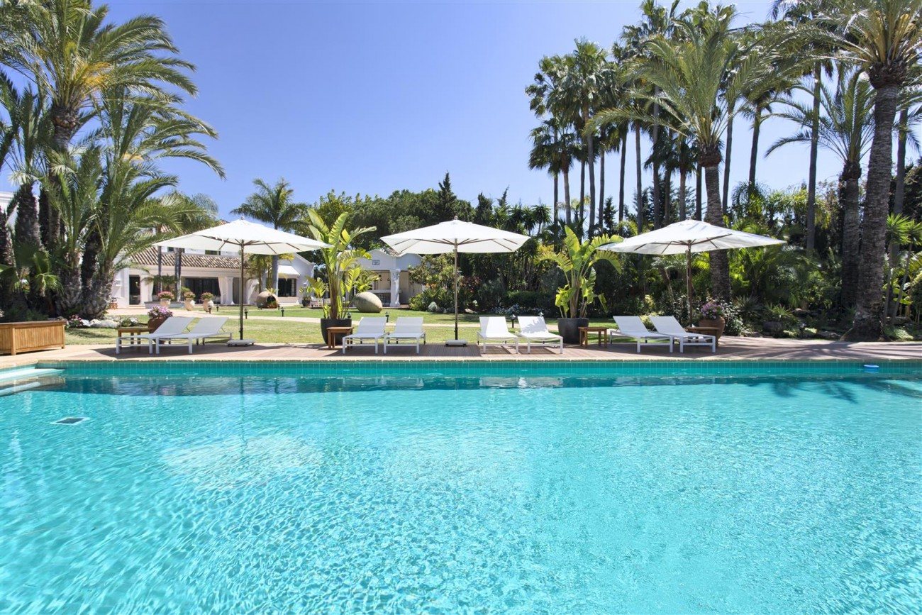 Luxury Villa for sale Marbella West Spain (46) (Large)
