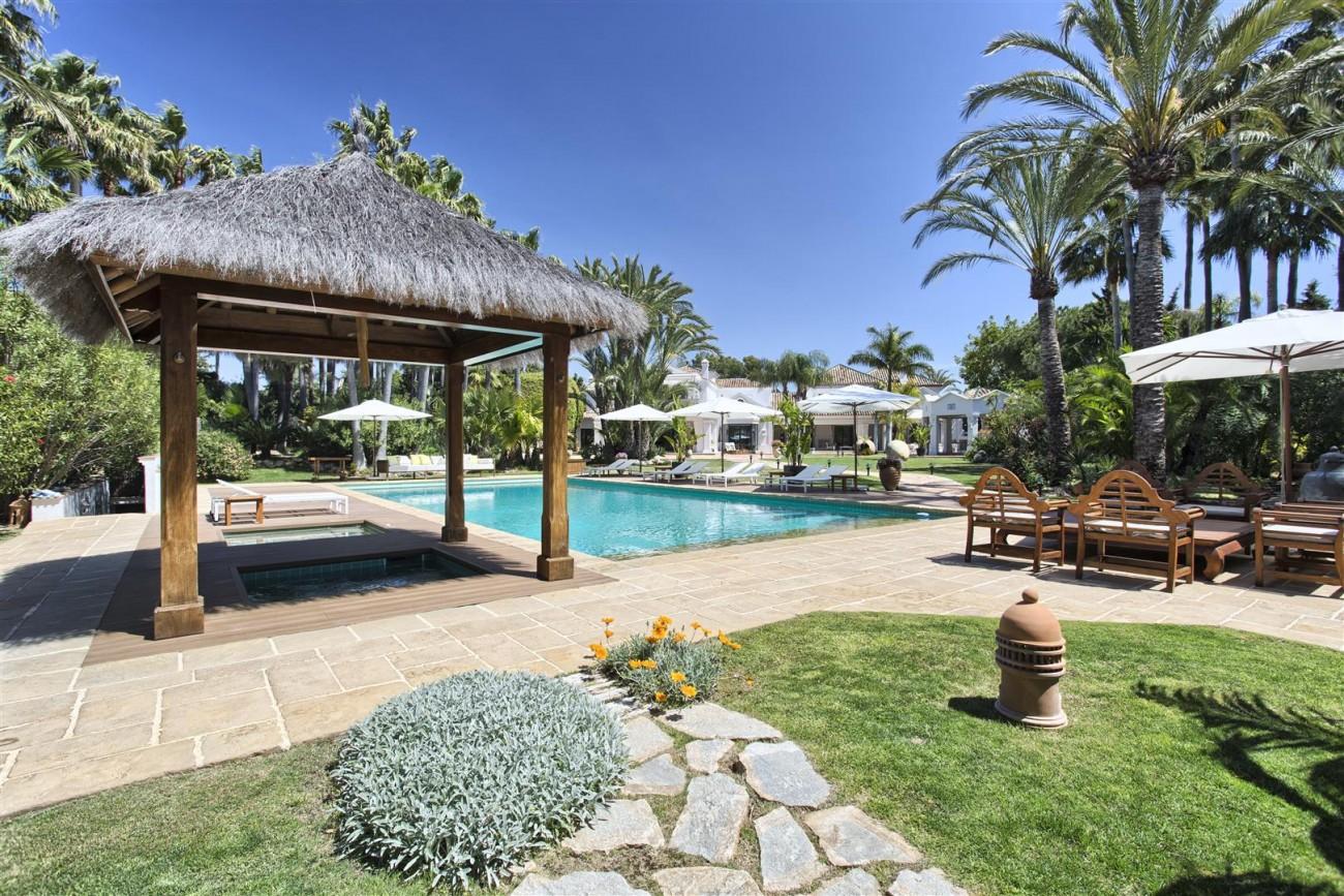 Luxury Villa for sale Marbella West Spain (48) (Large)