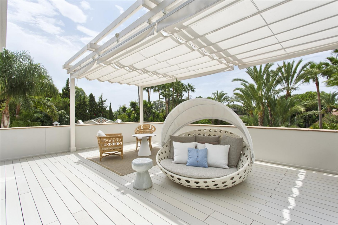 Luxury Villa for sale Marbella West Spain (50) (Large)