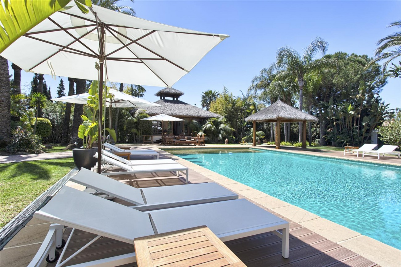 Luxury Villa for sale Marbella West Spain (51) (Large)