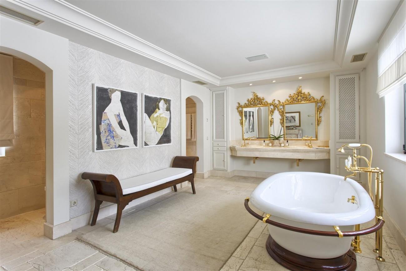 Luxury Villa for sale Marbella West Spain (52) (Large)