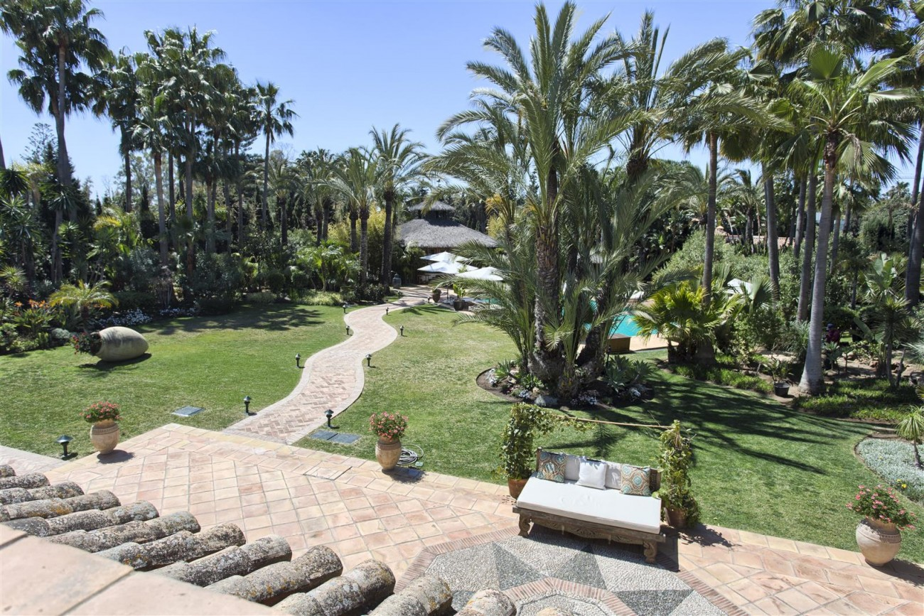 Luxury Villa for sale Marbella West Spain (53) (Large)