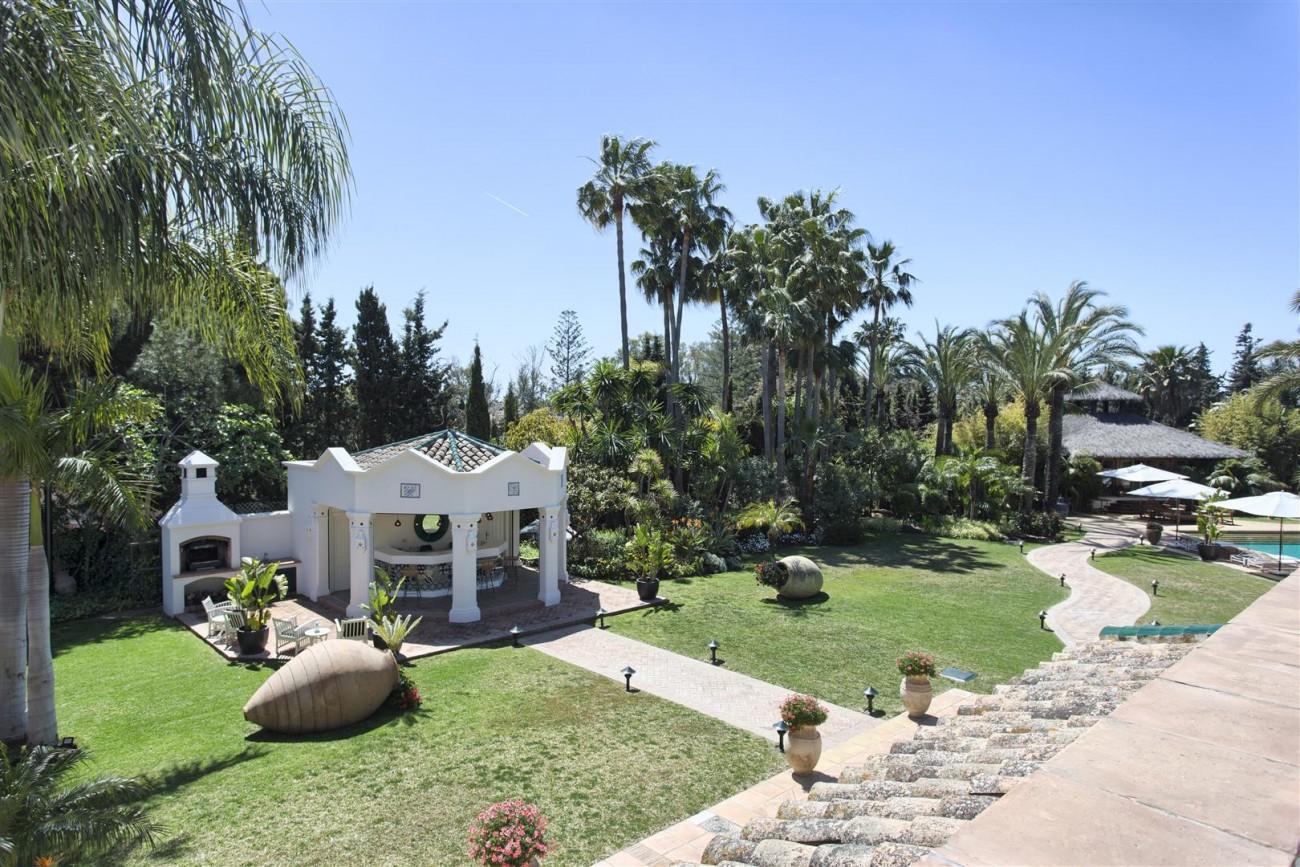 Luxury Villa for sale Marbella West Spain (55) (Large)