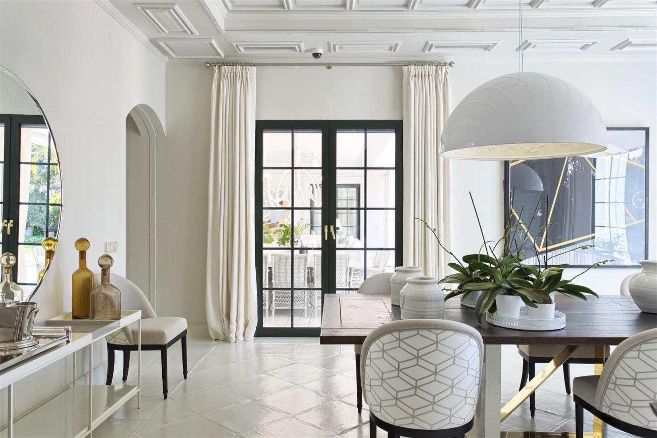 Luxury Villa for sale Marbella West Spain (58) (Large)