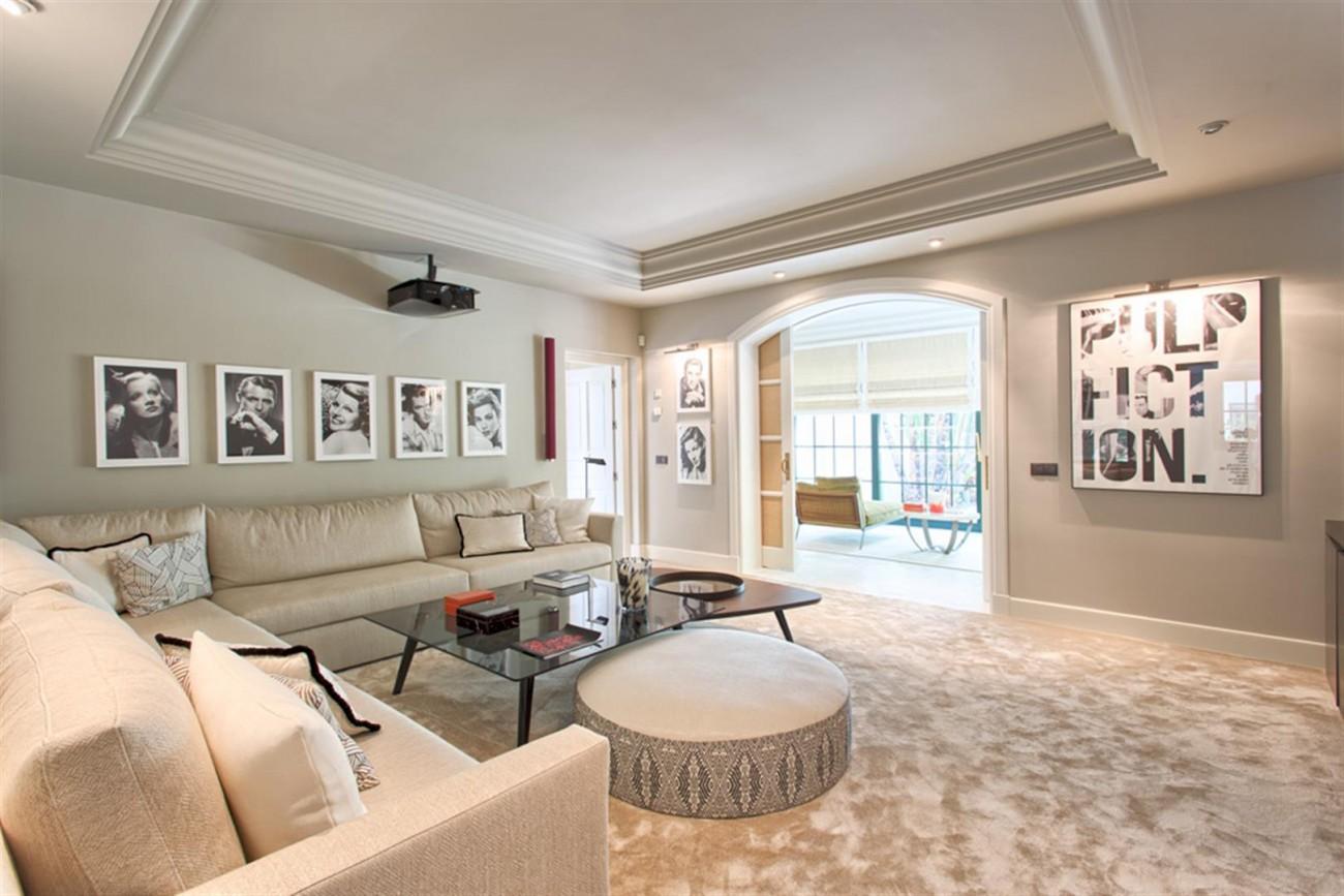 Luxury Villa for sale Marbella West Spain (61) (Large)