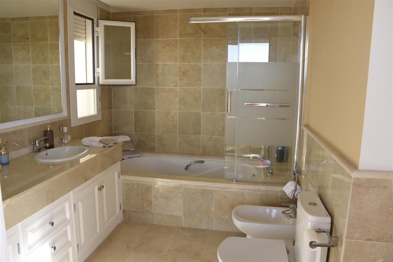 Penthouse Duplex for sale Nueva Andalucia Marbella (2) (Large)