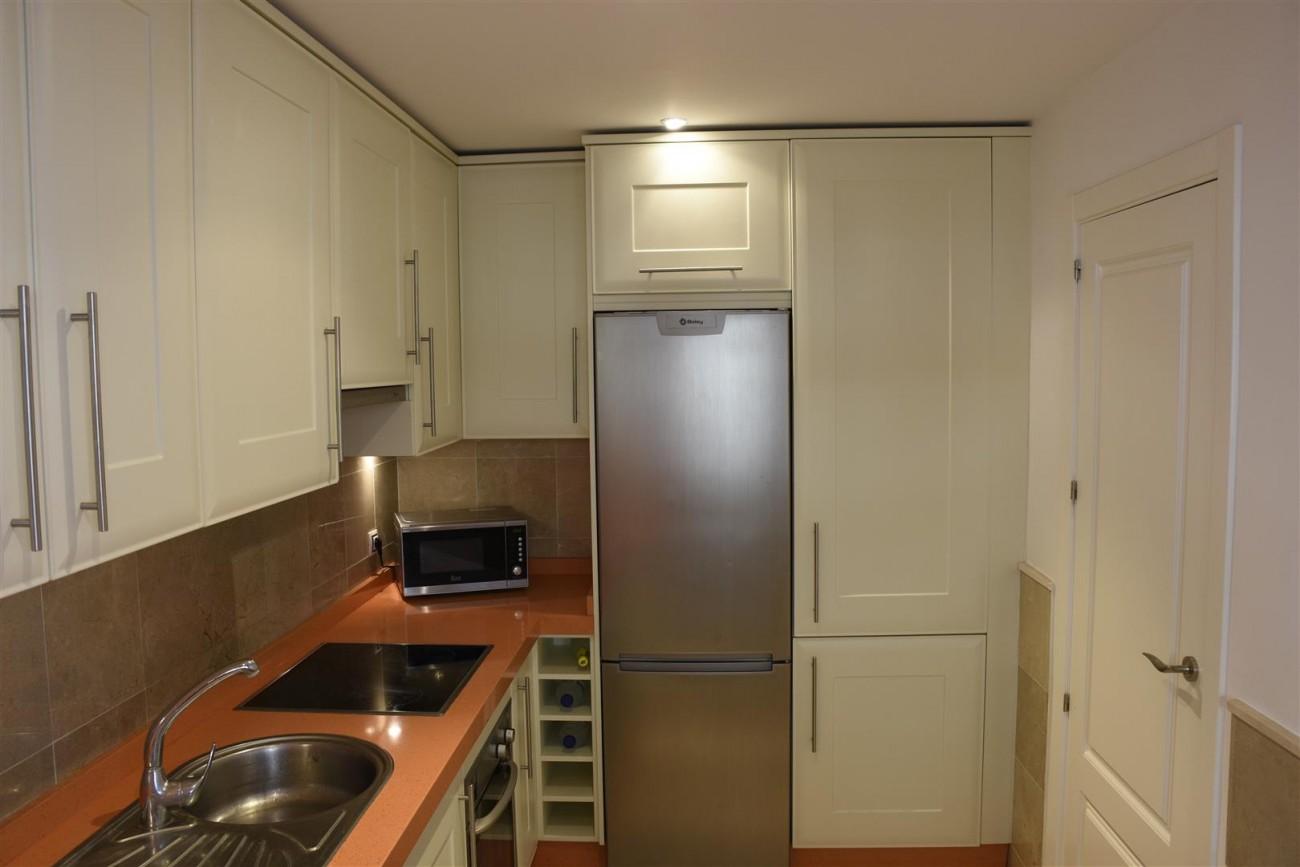 Penthouse Duplex for sale Nueva Andalucia Marbella (5) (Large)