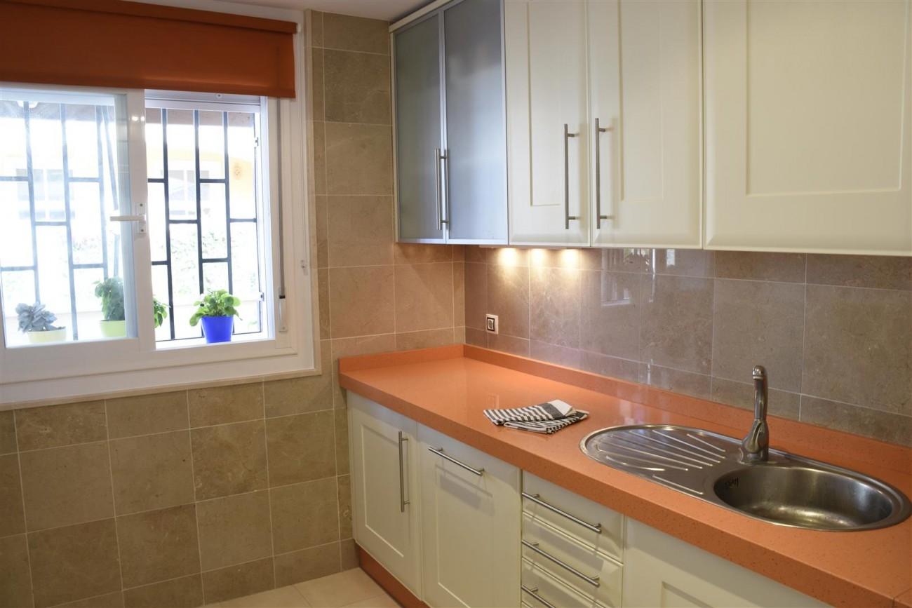 Penthouse Duplex for sale Nueva Andalucia Marbella (6) (Large)