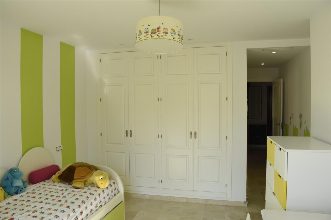 Penthouse Duplex for sale Nueva Andalucia Marbella (11) (Large)