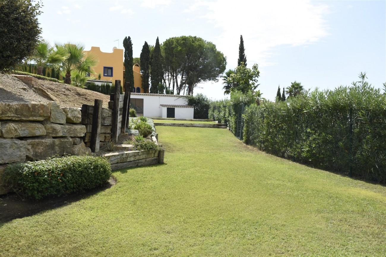 Penthouse Duplex for sale Nueva Andalucia Marbella (16) (Large)