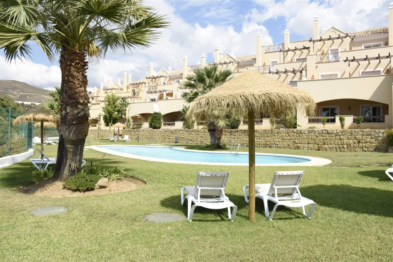 Penthouse Duplex for sale Nueva Andalucia Marbella (17) (Large)