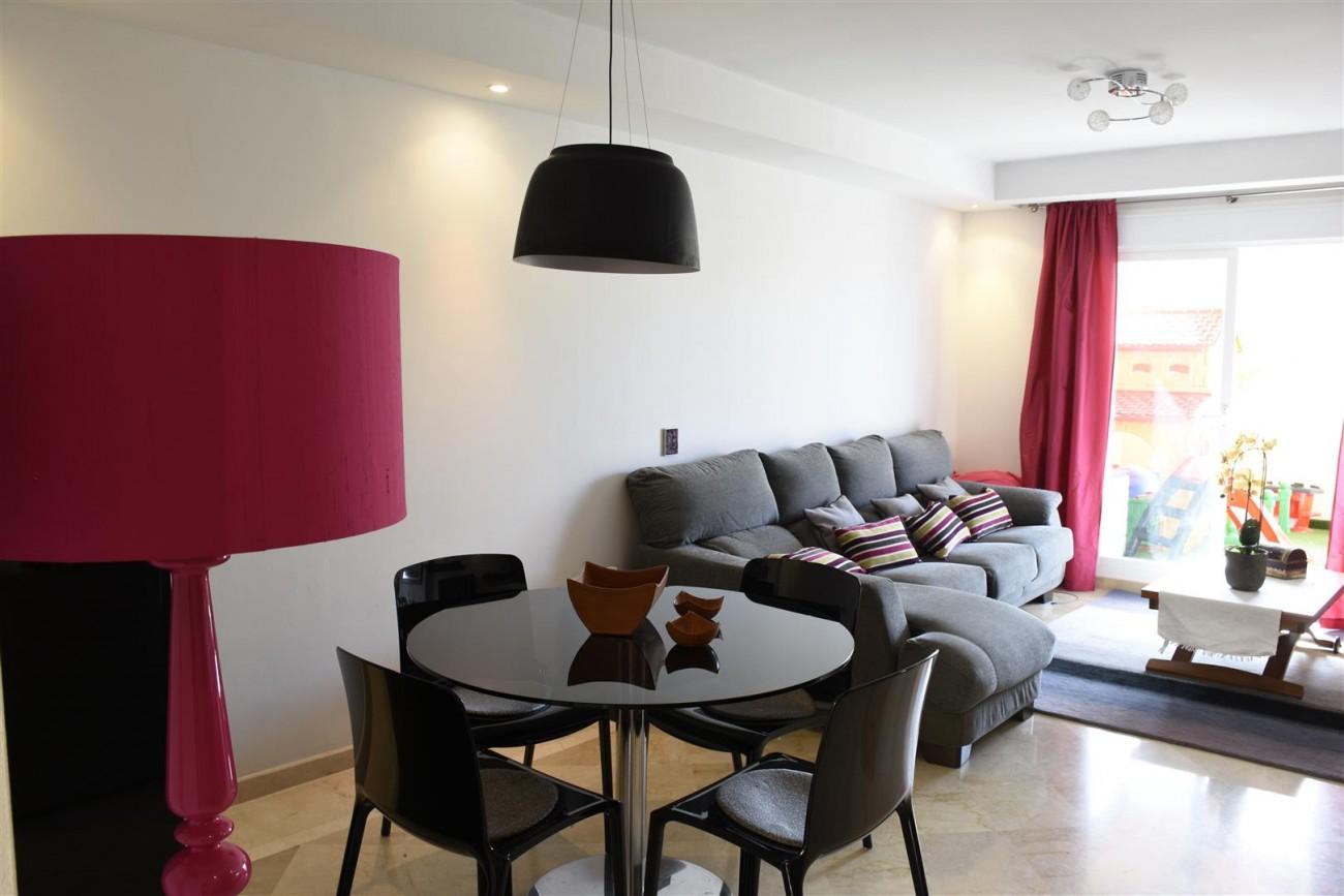Penthouse Duplex for sale Nueva Andalucia Marbella (18) (Large)