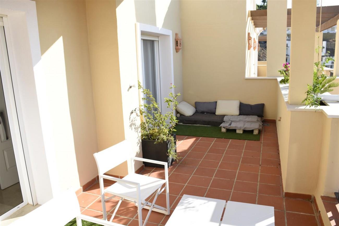 Penthouse Duplex for sale Nueva Andalucia Marbella (28) (Large)