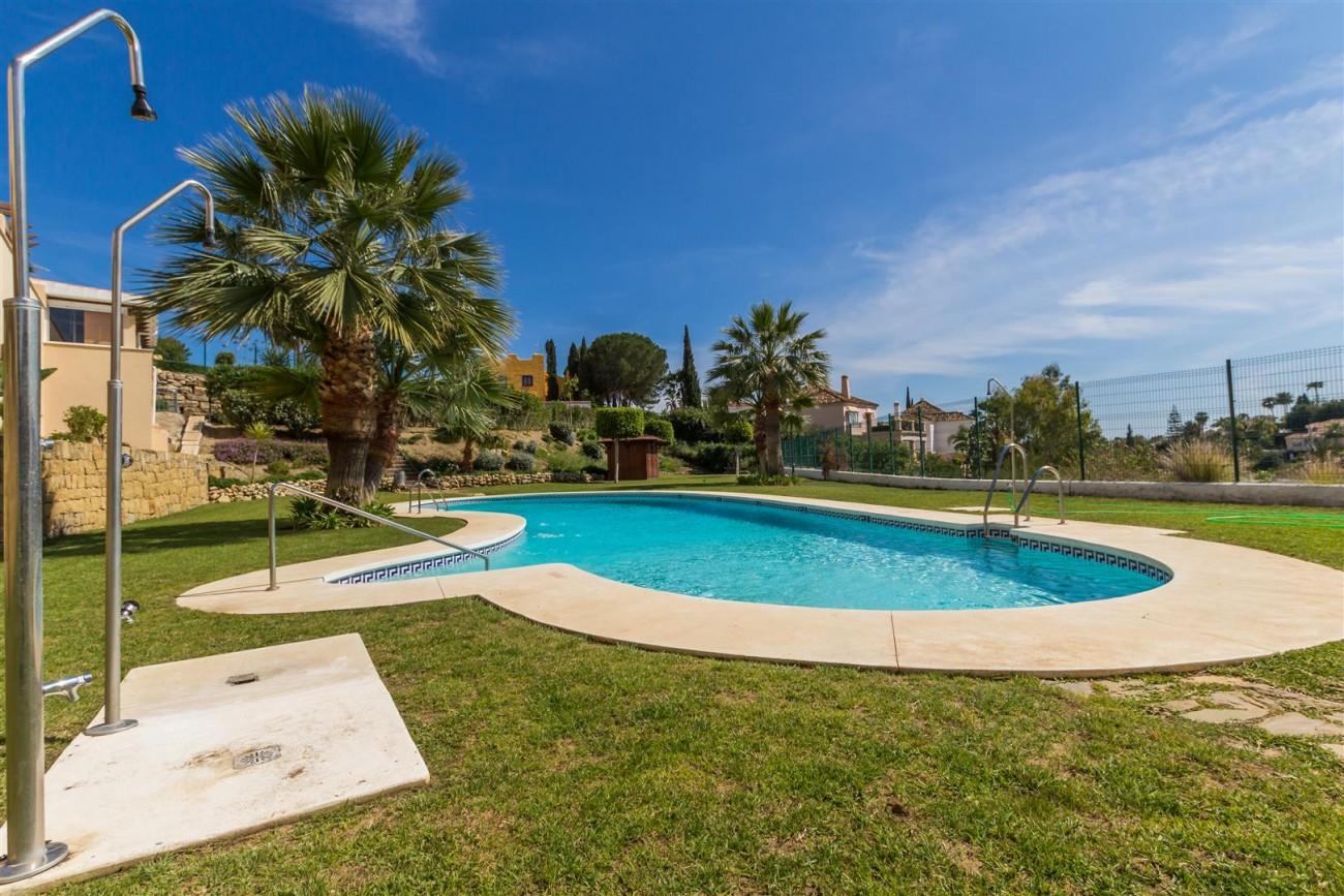 Penthouse Duplex for sale Nueva Andalucia Marbella (33)