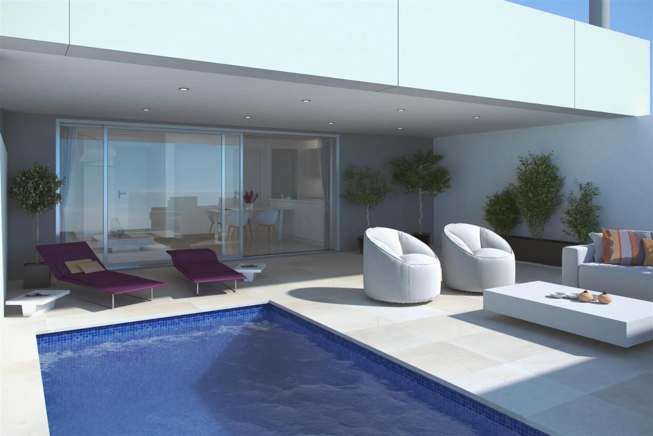 Modern Luxury Development Nueva Andalucia Marbella Spain (9) (Large)